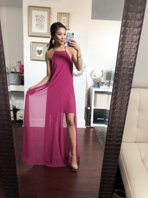 Awesome Dress Ideas For Valentines Day27