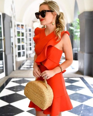 Awesome Outfits Ideas For Valentine'S Day 201909