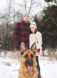 Best Winter Engagement Photo Ideas16