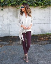 Best Winter Outfits Ideas With Leggings01