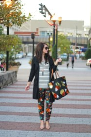 Best Winter Outfits Ideas With Leggings12