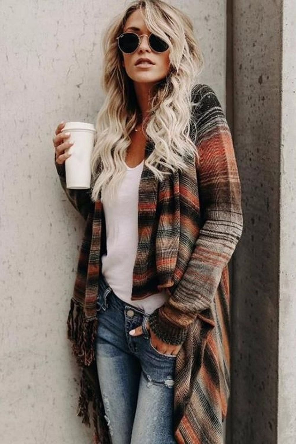 Classy Winter Outfits Ideas For School10