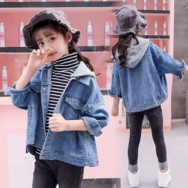 Extraordinary Winter Clothes Ideas For Teenage Girl05