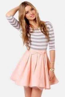 Extraordinary Winter Clothes Ideas For Teenage Girl21