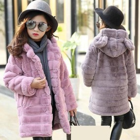 Extraordinary Winter Clothes Ideas For Teenage Girl35