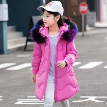 Extraordinary Winter Clothes Ideas For Teenage Girl44