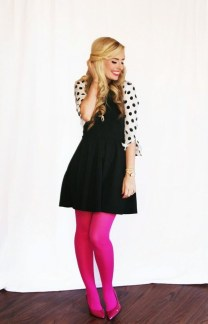 Fascinating Outfit Ideas For A Valentine'S Day Date05