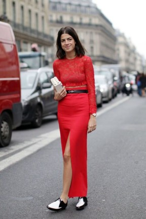 Fascinating Outfit Ideas For A Valentine'S Day Date09