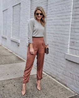 Fascinating Outfit Ideas For A Valentine'S Day Date12