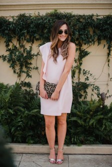 Fascinating Outfit Ideas For A Valentine'S Day Date20
