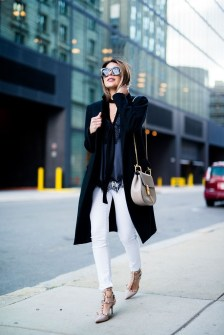 Fascinating Outfit Ideas For A Valentine'S Day Date22