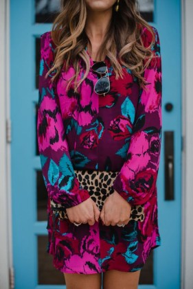 Fascinating Outfit Ideas For A Valentine'S Day Date24