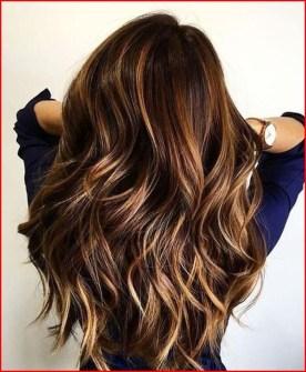 Fashionable Winter Hair Color Ideas06