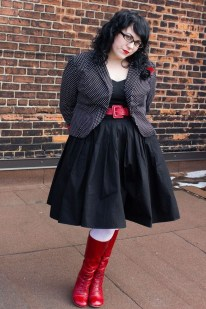 Lovely Valentines Day Outfit Ideas For 201930