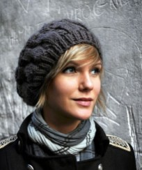 Lovely Winter Hats Ideas For Women12