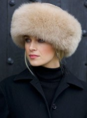 Lovely Winter Hats Ideas For Women37