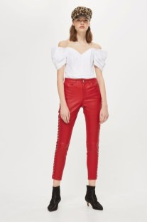 Perfect Valentine'S Day Outfit Ideas21