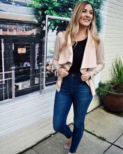Perfect Valentine'S Day Outfit Ideas34