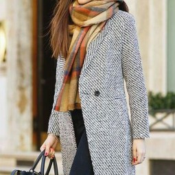 Stylish Winter Clothes Ideas For Women04