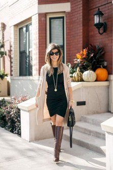 Stylish Winter Clothes Ideas For Women12