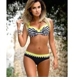 Adorable Bathing Suits Ideas For Teen25