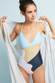 Adorable Bathing Suits Ideas For Teen34