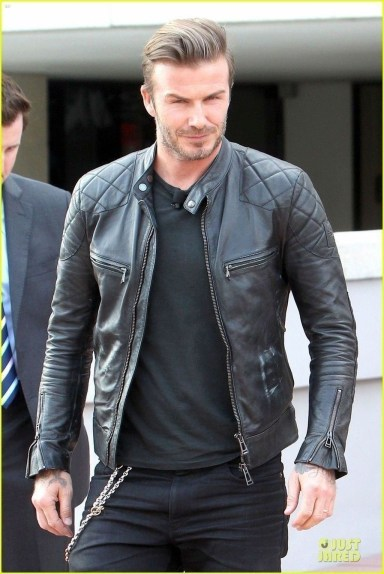 Affordable Leather Jacket Outfit Ideas09