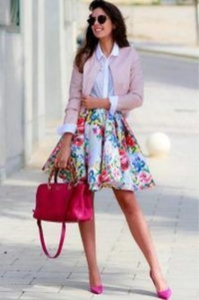 Awesome Spring Outfits Ideas05