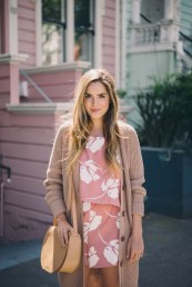 Beautiful Outfits Ideas To Wear This Spring02