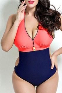 Best Swimwear Outfit Ideas For Women16