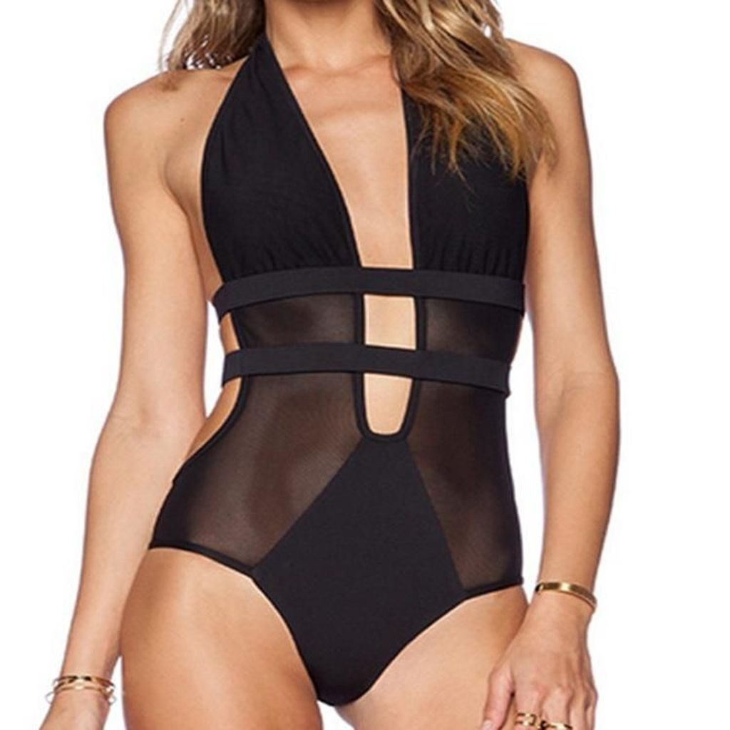 Best Swimwear Outfit Ideas For Women45