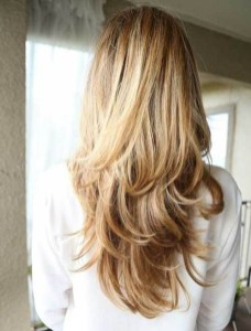 Charming Hairstyles Ideas For Long Hair02
