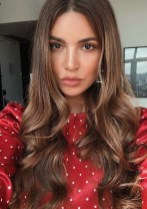 Charming Hairstyles Ideas For Long Hair10