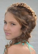 Charming Hairstyles Ideas For Long Hair14