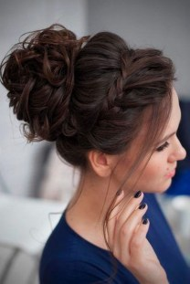 Charming Hairstyles Ideas For Long Hair32