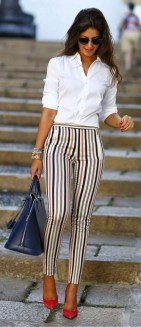 Charming Spring Outfits Ideas For 201929
