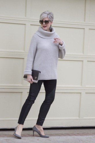 Charming Spring Outfits Ideas For 201939