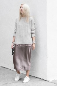 Charming Spring Outfits Ideas For 201946