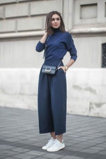 Cool Street Style Outfits Ideas03