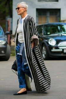 Cool Street Style Outfits Ideas33