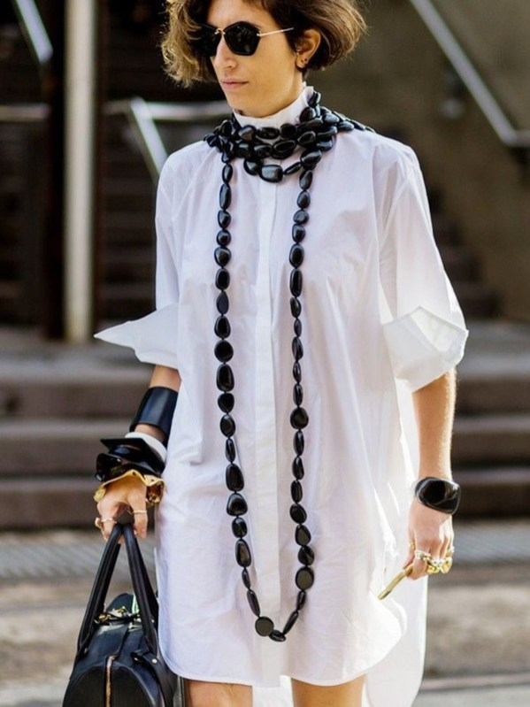 Cool Street Style Outfits Ideas36