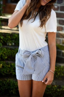 Cute Spring Outfits Ideas05