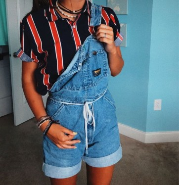 Cute Spring Outfits Ideas29