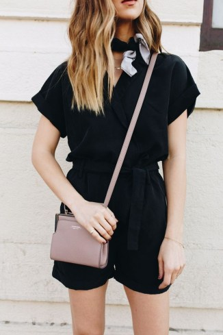 Delicate Spring Outfit Ideas To Copy08