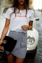 Fascinating Outfit Ideas For Spring08