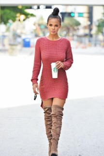 Greatest Outfits Ideas For Women04