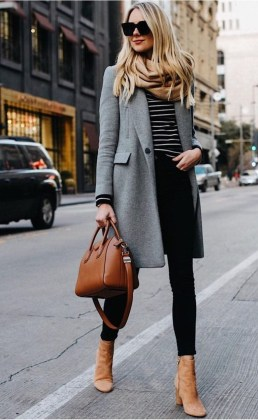 Greatest Outfits Ideas For Women18