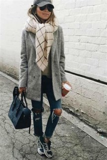 Greatest Outfits Ideas For Women19