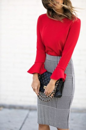 Greatest Outfits Ideas For Women36