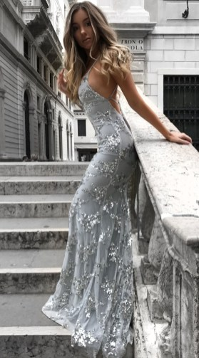 Inspiring Prom Outfits For Spring38